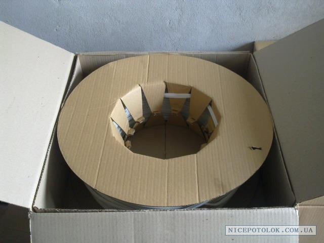 Вставка (упаковка)
